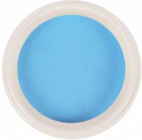 Acrylic Color Powder Flow Blue 5gr
