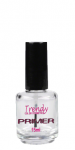 Trendy Primer 15ml_product